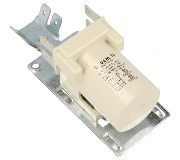 Filtr przeciwzakłóceniowy do pralki Ardo 532004100,0