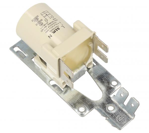 Filtr przeciwzakłóceniowy do pralki Ardo 532004100,1