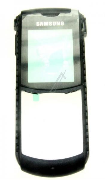 Obudowa przednia do smartfona Samsung GH9816245A,0