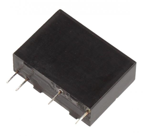 Przekaźnik do mikrofalówki Samsung 3501001154,0