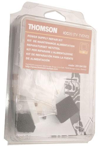 35134130 zestaw naprawczy icc20 THOMSON,0