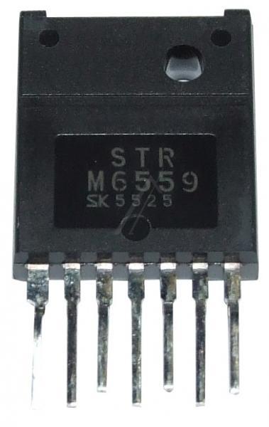 STRM6559LF Układ scalony IC,0