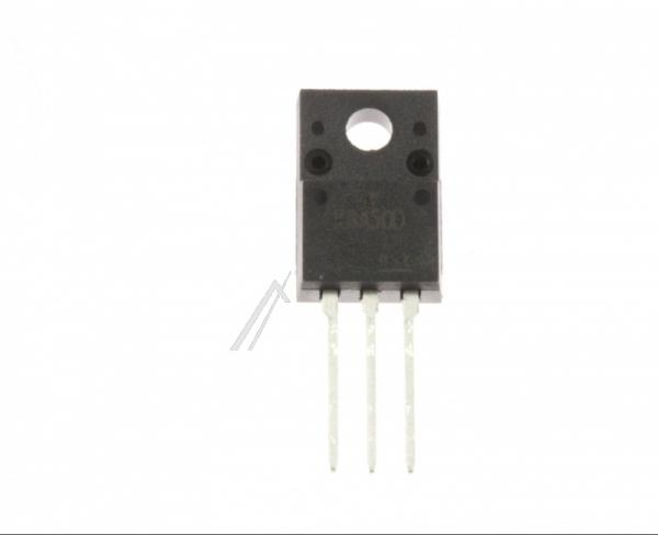 TK8A50D Tranzystor,0