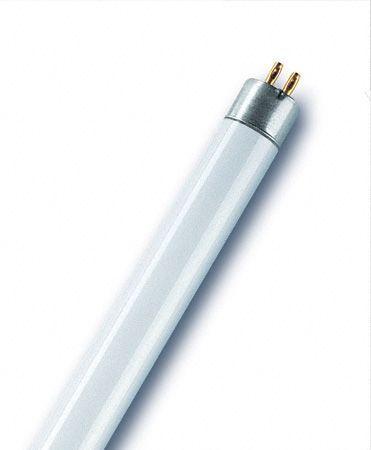 Świetlówka liniowa G5 28W Osram T5 lumilux (biały ciepły),0