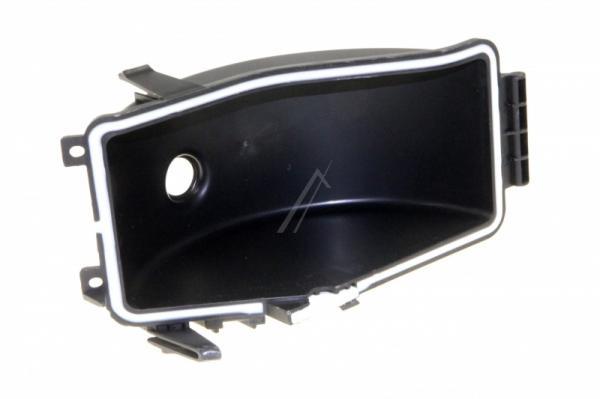 Pokrywa | Osłona silnika górna do pralki 480112101474,0