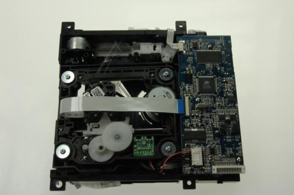30069829 DVD LAUFWERK TP WO/USBMMC GR1 SAFEROHS VESTEL,0