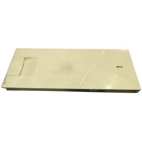Drzwiczki zamrażarki kompletne do lodówki 720329200,0