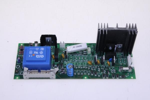996530001349 11002813 moduł elektroniczny SAECO,0