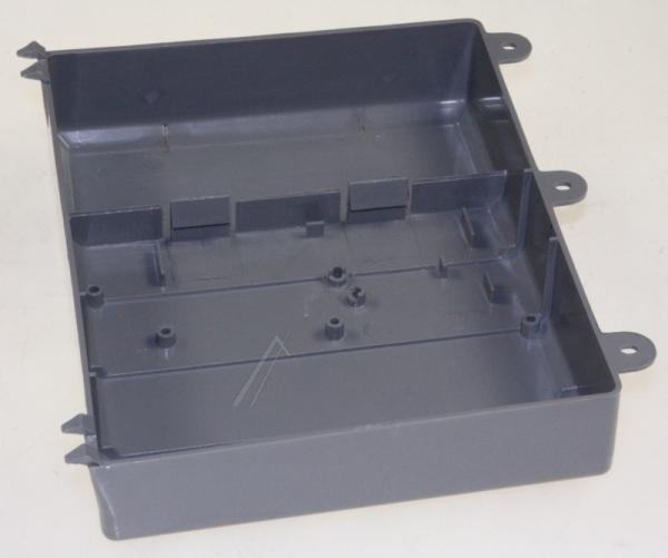 Pokrywa modułu sterującego lodówki i dozownika do lodówki 4294930510,0