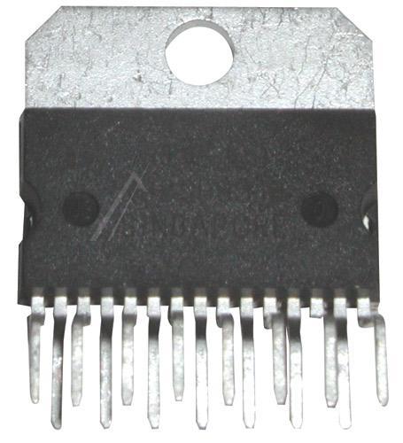 STV5109 Układ scalony IC,0