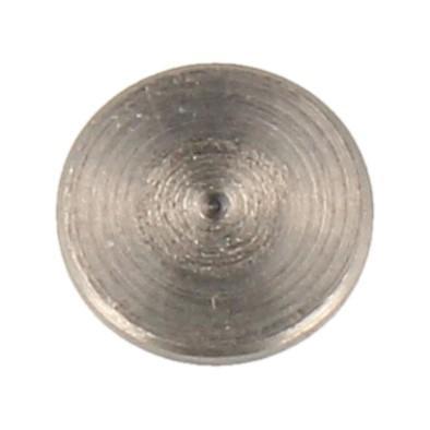 Podkładka magnesu do ekspresu do kawy 996530006968,0