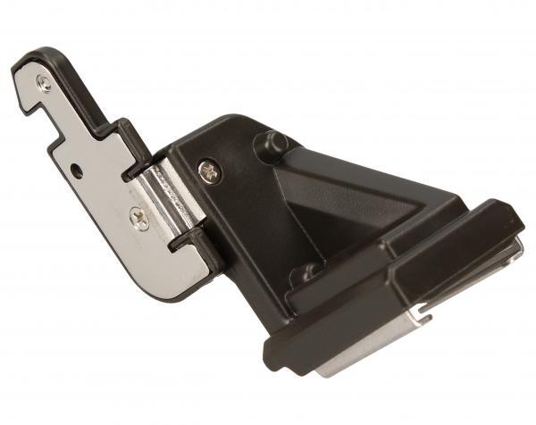 Adapter stopki (lampy / akcesoriów) do kamery VYC0996,0