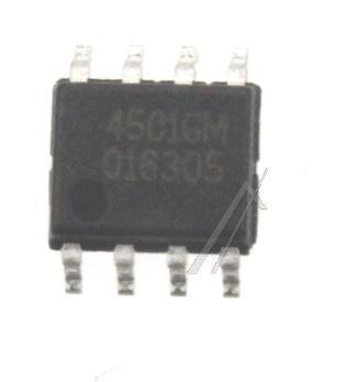 AP4501GM Tranzystor,0