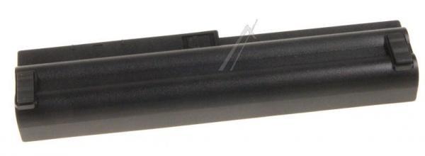 43R9254 laptop akumulator Akumulator | Bateria do laptopa Lenovo Li-Ion,0