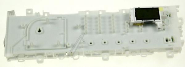 Moduł elektroniczny skonfigurowany do suszarki 973916096672035,0