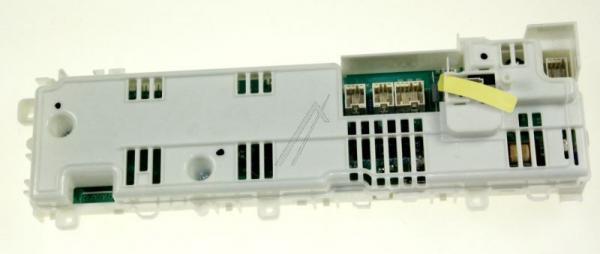 Moduł elektroniczny skonfigurowany do suszarki 973916096672035,1