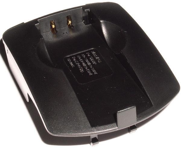 LS2051 adapter ładowarki do kyocera bp800s/konica drlb1 sharp ads30bt,0
