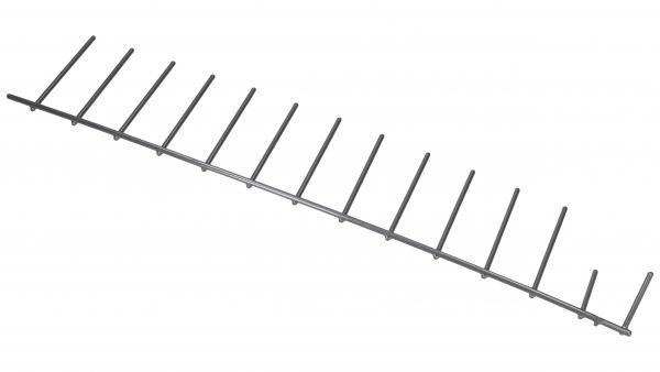 Grzebień kosza na naczynia do zmywarki 1751340800,0
