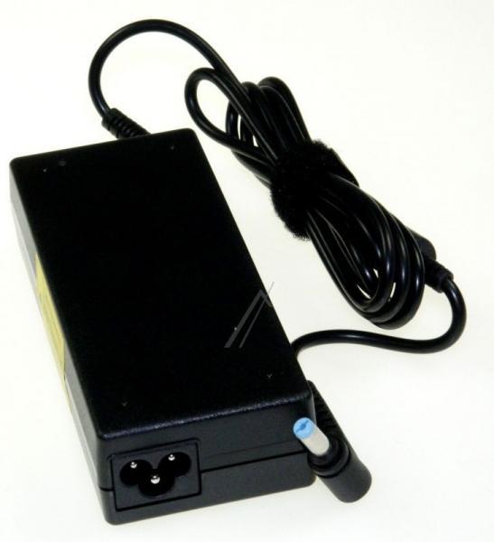 Ładowarka | Zasilacz 19V/3.95A/75W do laptopa Toshiba PA3468U1ACA,0