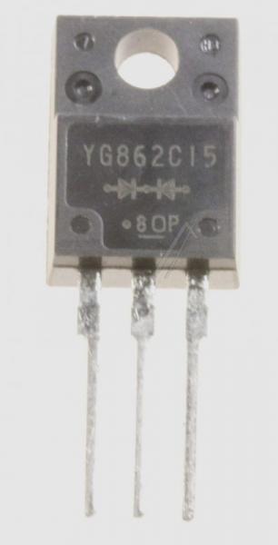 YG862C15 Tranzystor,0