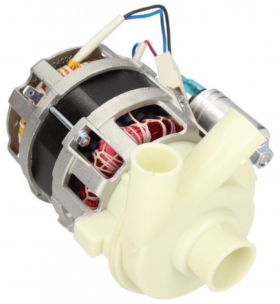 Pompa myjąca (obiegowa) z turbiną do zmywarki Candy 49017733,0