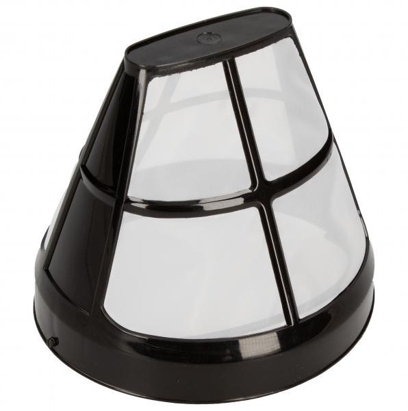 Filtr stały do ekspresu do kawy Philips 422245951761,0