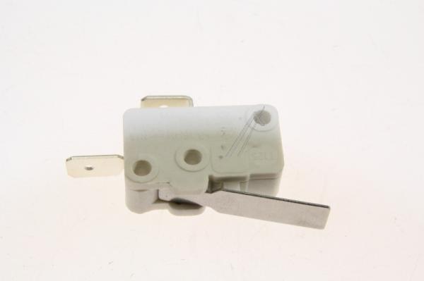 Przełącznik | Mikroprzełącznik do zmywarki Candy 92203058,0