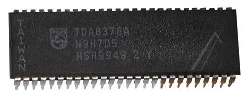 TDA8376A Układ scalony IC,0