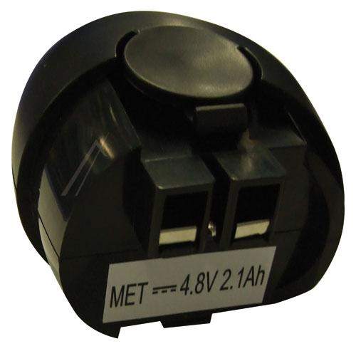 Bateria | Akumulator WKZA48003 do elektronarzędzi (4.8V | 2100mAh),0