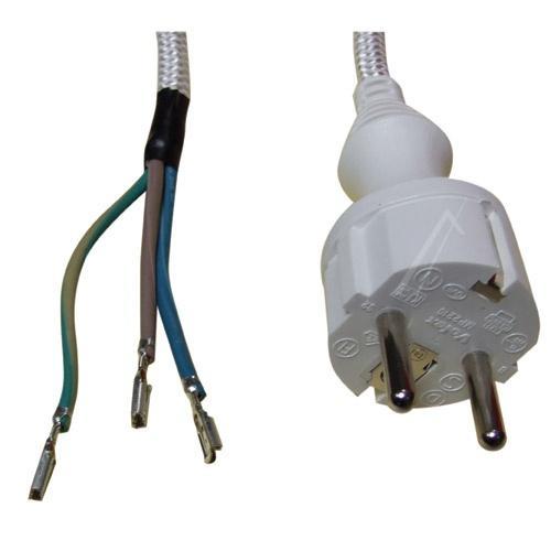 Przewód | Kabel zasilający do żelazka Philips 423900007760,0