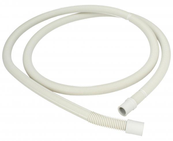 Rura | Wąż odpływowy do pralki 00702582,0