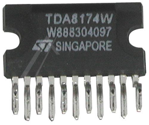 TDA8174AW Układ scalony IC,0