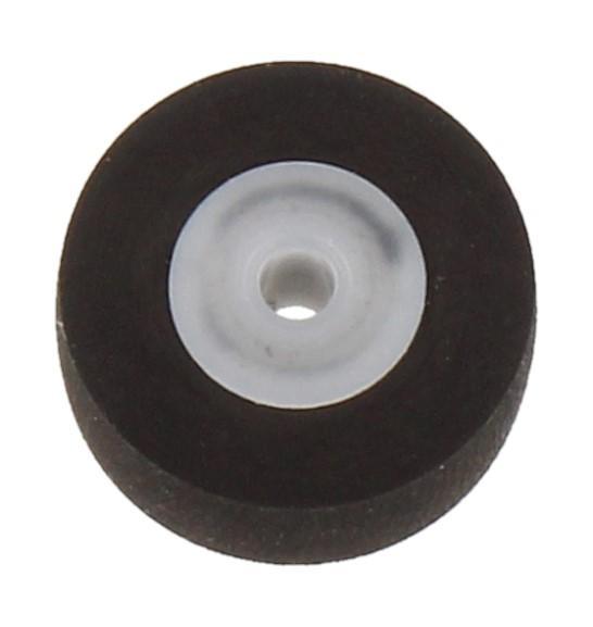Rolka dociskowa 1.9mm x 5mm x 13mm,0