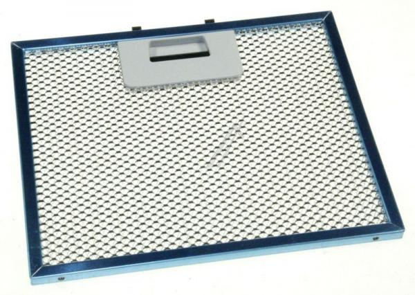 Filtr kurzu do lodówki 704311100,0