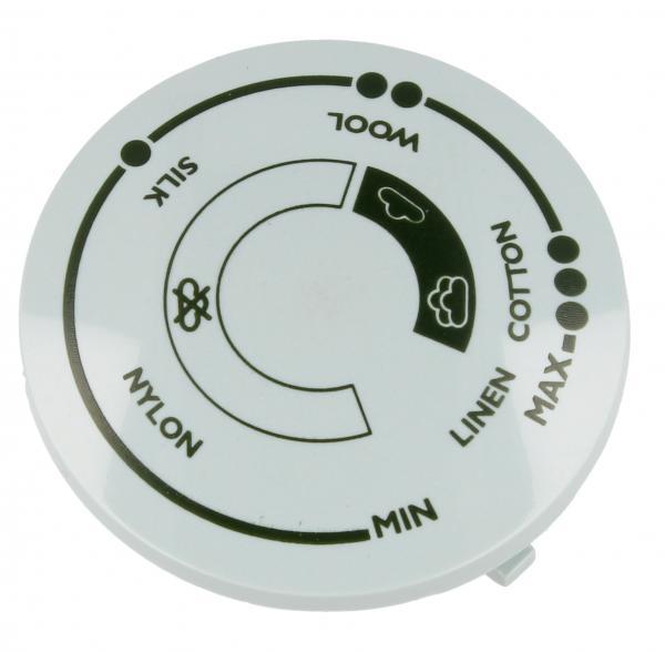 Wkładka temperatury pokrętła do żelazka Philips 423902160161,0