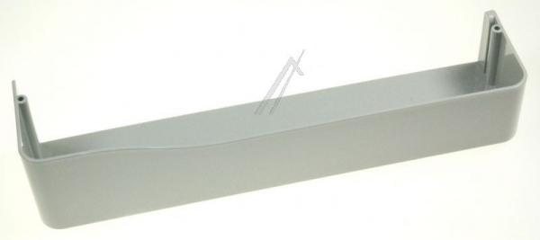 Balkonik/Półka dolna na drzwi chłodziarki  do lodówki 2412077105,0