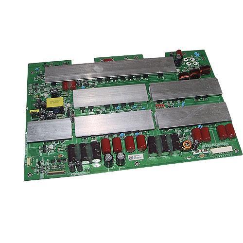 Moduł Y-Sus EBR63450401 LG,0