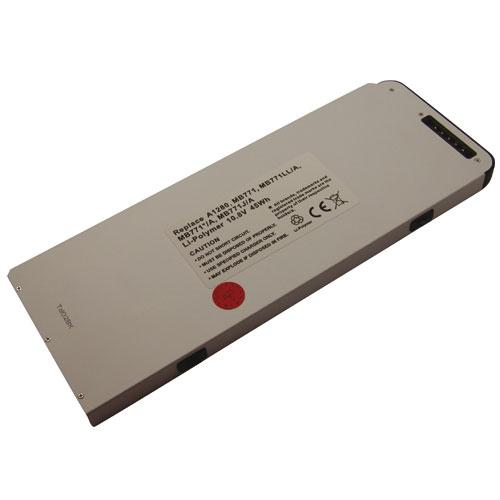 COMPA108153 Akumulator   Bateria do laptopa (10.8V 4200mAh),0