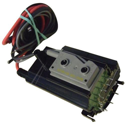FBT40780 Trafopowielacz | Transformator,0