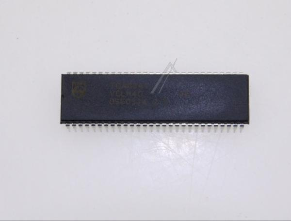 TDA8841N2S1 Układ scalony IC,0
