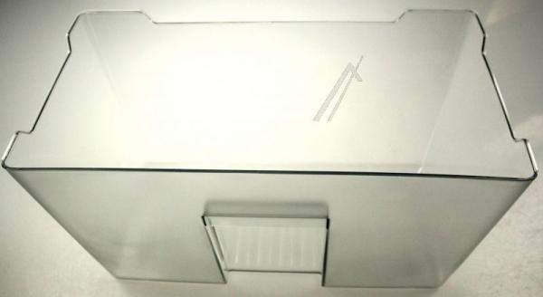 Pojemnik | Szuflada na warzywa do lodówki 42038687,0