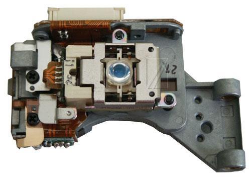 HOP1000 Laser   Głowica laserowa,0