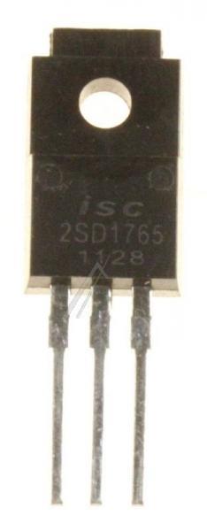 2SD1765 Tranzystor TO-220FP (npn) 100V 6A 1MHz,0