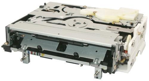 KSM770AAA Laser | Głowica laserowa,0