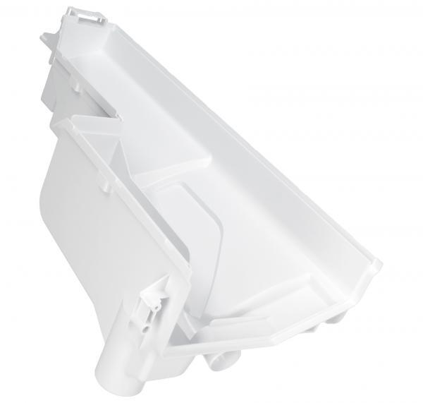Komora pojemnika na proszek (dolna) do pralki 00700164,0