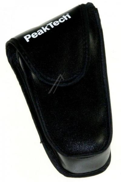 Pirometr P4965 Peaktech,2
