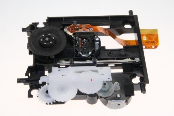 RAEX0190ZV Laser | Głowica laserowa,0