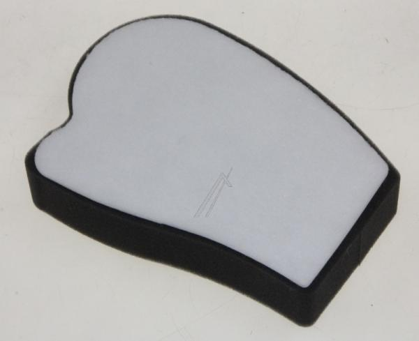 Filtr pojemnika na kurz do odkurzacza 2190414058,0
