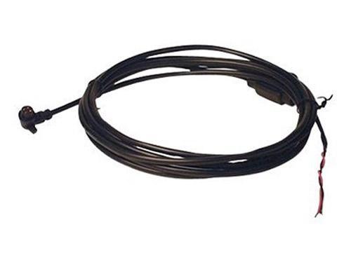 Kabel zasilający GSM Garmin 0101086100,0