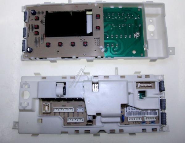 2824443151 Moduł elektroniczny ARCELIK,0